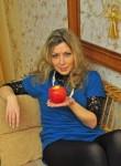 Natasha, 46, Kiev