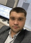 Mark, 26  , Saratov