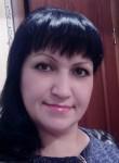 Alena, 40  , Saratovskaya