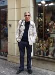 ruslan, 54  , Zaporizhzhya