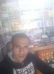 مينا, 32  , Cairo