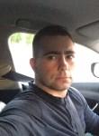 Dmitriy, 32  , Pudozh