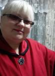 Sonya, 49  , Novocherkassk