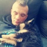 Jacek, 27  , Lublin