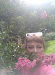 Natalya, 50  , Noyabrsk