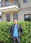 Vitaliy, 36  , Yablonovskiy