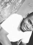Знакомства Lagos: Dubem, 23
