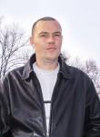 Aleksey, 43, Ivanovo