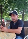 Grigoras, 32  , Chisinau