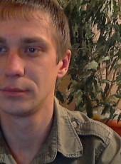 mel, 34, Russia, Saratov