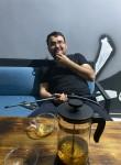 Thom, 35, Simferopol