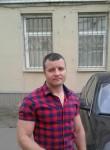 Andrey, 47  , Lukhovitsy