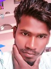 Rahul, 21, India, Agra
