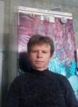 Sergey, 61  , Izhevsk