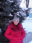 Inna Kholod, 46  , Konotop