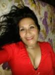 Cristina, 56  , Capiata
