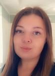 Kseniya, 32, Kiev