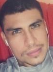Robinson, 34  , Lima