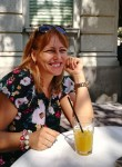 Marina, 40  , Voghera