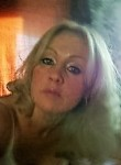 Katerina, 47  , Moscow