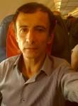 Artur Pogosyan, 56  , Yerevan