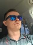 Aleksandr , 28, Orenburg