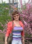 Татьяна, 50 лет, Владивосток