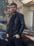 Bheta, 24  , Baku