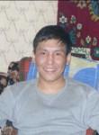 Иван, 38 лет, Якутск