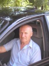 Aleksandr, 70, Ukraine, Zaporizhzhya