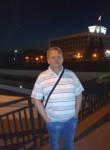 Sergey, 50  , Tomsk