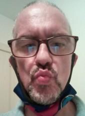 Luis, 42, Spain, Huesca