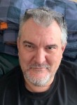 Eric, 49  , Winnipeg