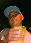 Rudney, 33  , Rio de Janeiro