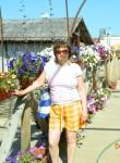 Alevtina, 54  , Yekaterinburg
