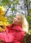 Lina, 79  , Fryazino