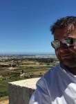 Joao, 40  , Camara de Lobos