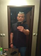 Igor, 40, Russia, Lipetsk