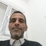 سمير, 43  , Blida