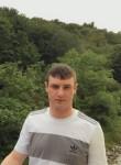 Danny, 24  , Douglas