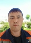 Zhalgas, 29  , Almaty