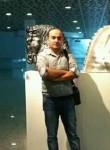 Natiq, 18, Moscow