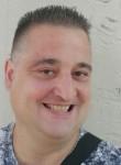 Jose, 42, Valladolid