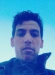 jamal, 27  , Marrakesh