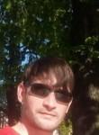 Sergey, 35  , Poznan