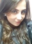 Oksana, 25  , Kommunar