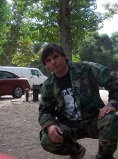 Sergey, 44, Russia, Ryazan
