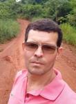 João José , 38  , Altamira