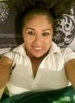 Elida, 47  , Nuevo Laredo