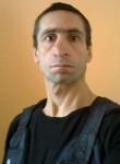 Johnny , 50  , Brasov